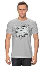Толстовки, кружки, чехлы, футболки с принтом <b>невидимка</b>, а ...
