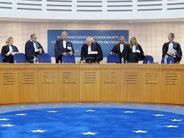 """Результат пошуку зображень за запитом """"національні суди мають застосовувати практику ЄСПЛ"""""""
