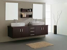 the functional bathroom sink cabinets double contemporary sink bathroom vanities cabinets bathroom sink furniture cabinet