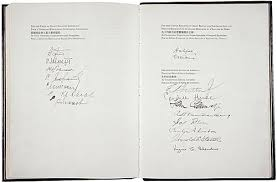 「Charter of the United Nations」の画像検索結果