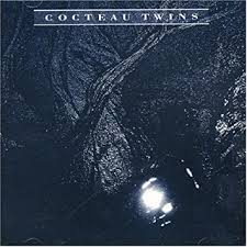 <b>Cocteau Twins</b> - The <b>Pink</b> Opaque - Amazon.com Music