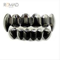 Find All China Products On Sale from <b>Romad</b> Angeline Store on ...