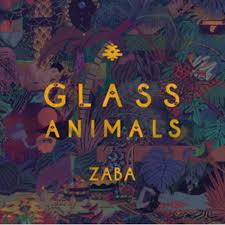 <b>Glass Animals</b> - <b>Zaba</b> - Vinyl - Walmart.com - Walmart.com