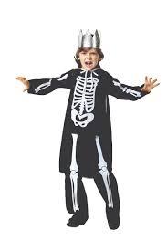 Карнавальные <b>костюмы</b> для мальчиков купить в интернет ...