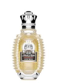 Парфюмерная вода <b>Sochi Onyx</b> for men 80 мл купить оригинал от ...