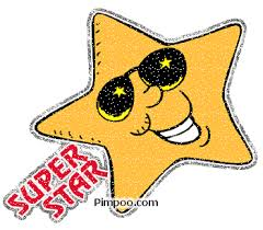 Image result for star student clipart free