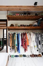 amazing clothes storage  ideas about hanging clothes racks on pinterest hanging clothes pipe c