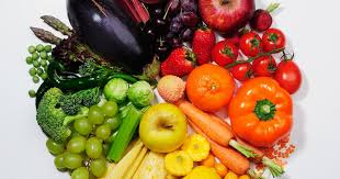 「spot fruit and vegetables」的圖片搜尋結果