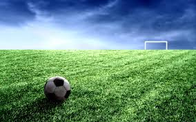 Image result for goal