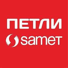 Выгодно купить <b>Петли</b> SAMET можно в интернет-магазине МФ ...