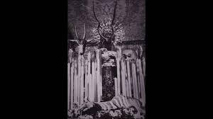 Celestial <b>Grave</b> - <b>Burial Ground</b> Trance (Full Demo) - YouTube