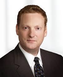 attorney staff directory buchanan ingersoll rooney pc michael britton