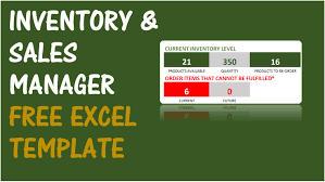 inventory management software in excel inventory inventory management software in excel inventory spreadsheet template