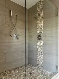 tile ideas inspire: bathroom bathroom bathroom tile designs tile ideas to inspire you bathroom bathroom tile designs design shower
