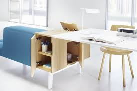 1000 images about docks furniture on pinterest furniture modular furniture and not eating modular furniture system