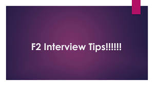 f f students spouse child visa interview questions tips f2 f1 students spouse child visa interview questions tips