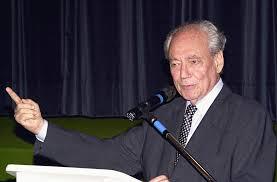 """""""Nenhum deles precisa"""", dispara Waldir Pires sobre aposentadoria para ex-governadores"""