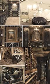 3 ideas for basement wine cellar designs basement wine cellar idea