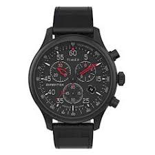 <b>Часы Timex</b>. Продажа американских наручных <b>часов</b> с гарантией ...