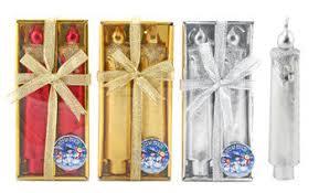 <b>Набор подарочный SNOWMEN</b> — купить по выгодной цене на ...