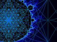 310 <b>Geometric Love</b> ideas | geometric, geometry, sacred geometry