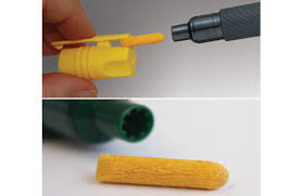 """<b>Маркер</b> на водной основе, двусторонний <b>Pentel</b> """"<b>Wet Erase Marker</b>"""""""