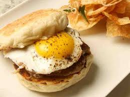 Image result for english muffin images