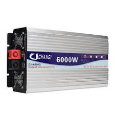 <b>Power Inverter</b> - Shop Best <b>Power Inverter</b> with Wholesale Price ...