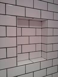 tile ideas inspire: subway tile designs for kitchens subway tile designs