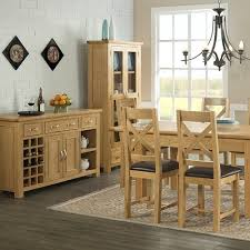 room furniture uk light cheshire light oak cheshire light oak living room furniture