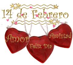 "14 de Febrero ""dia de los enamorados"" Images?q=tbn:ANd9GcSoB_UBW999f7uYRpUsrAgcxvjkJ4VPlQ9KrbqoleR1LWz6R7Hpyg"