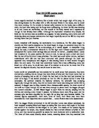 short english essays for students wwwgxartorg short english essays for students