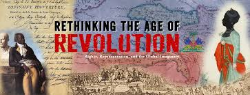 an revolution essay limited time offer buy it now mytattoospro com an revolution timeline 1791 clinic an revolution begins