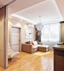 interior design 10 of interior design assistant jobs interior design assistant jobs