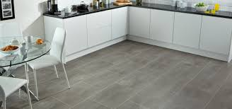 Large Floor Tiles For Kitchen Opus Flooring Range Extra Large Flooring