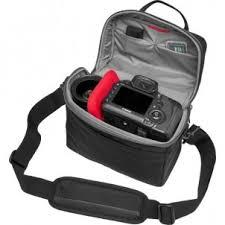 <b>Manfrotto Advanced2 Shoulder bag</b> L - Dubai - Abu Dhabi - UAE ...