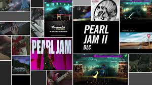 <b>Pearl Jam II</b> - Rocksmith 2014 Edition Remastered DLC - YouTube