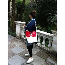 Ready Stock 4 Colors <b>Hello Kitty</b> Women <b>PU Leather</b> Handbag Sling ...