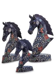 <b>Статуэтка</b> ''Лошадь'' <b>Decor</b> & <b>gift</b> 4006390 в интернет-магазине ...
