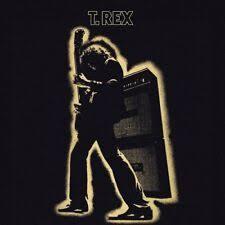 <b>T</b>. <b>Rex</b> Vinyl Records <b>180</b>-220 gram Special Attributes for sale | eBay