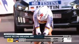 Image result for 2015 tour de france ago