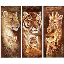 Best value Giraffe <b>Tiger</b> – Great deals on Giraffe <b>Tiger</b> from global ...