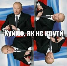 Не согласен с мнением, что минские мирные переговоры зашли в тупик, - Штайнмайер - Цензор.НЕТ 8085