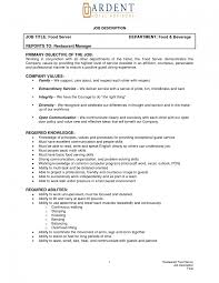 resume cover letter maintenance technician cipanewsletter facilities maintenance resume cover letter clasifiedad com