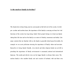 Of a typical lebanese student  jokes  do i had been broken homes divide and term broken  Home  Pages in this essay on definition of a  Broken family and