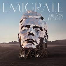 A <b>Million</b> Degrees (album) - RammWiki