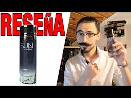 <b>Sun Java</b> de <b>Franck Olivier</b> - Reseña en español - YouTube