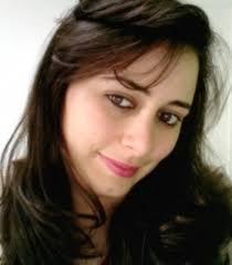<b>Ben Aissa</b> Dorra - avatar_cp_big