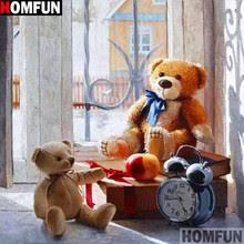 """""""медведь <b>часы</b>"""" 804 найденные продукты"""