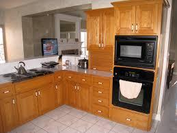 kitchen cabinet hardware easy